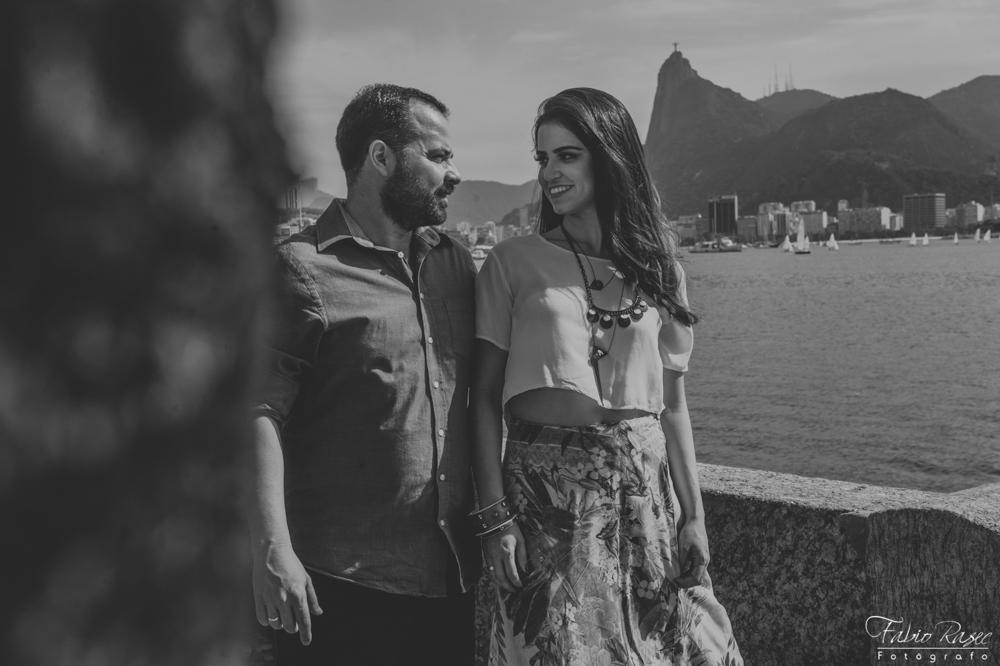 20 Fotografo de Casamento RJ, Fotógrafo de Casamento RJ, Fotografo Casamento RJ, Fotógrafo Casamento RJ, Fotografo de Casamento Rio de Janeiro