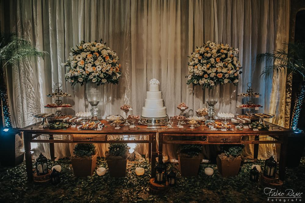8 Decoração Casamento no Castelo Country Club, Decoração de Casamento no Castelo Country Club, Decoração Casamento Castelo Country Club