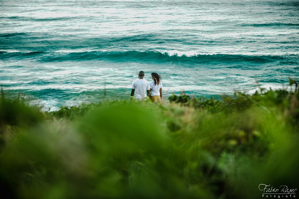 Pré-Wedding (13) Pré-Wedding Pontal do Atalaia, Pre Wedding Pontal do Atalaia, Ensaio Fotografico Pontal do Atalaia, Ensaio Fotográfico no Pontal do Atalaia