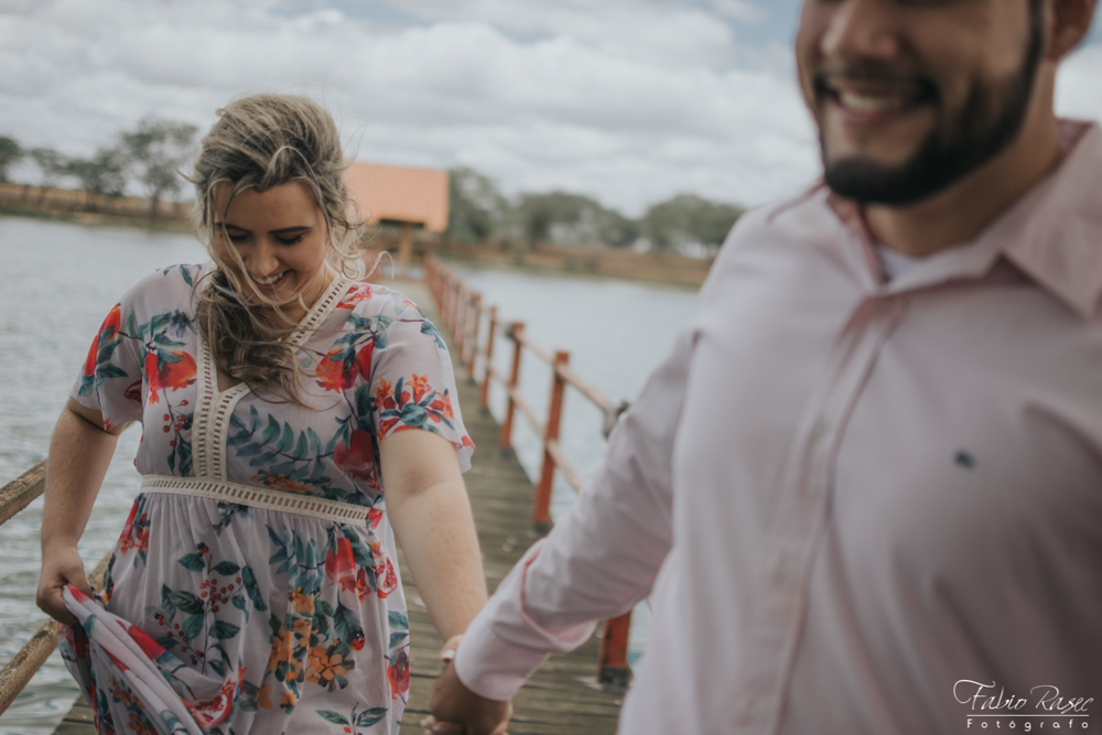10 Pré-Wedding na Paraíba, Pré-Wedding Paraíba, Pre Wedding Campina Grande, PreWedding Campina Grande