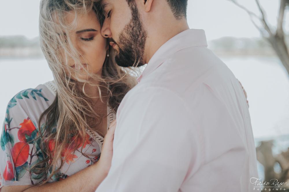 27 Fotografo de Casamento, Fotografo Casamento, Fotógrafo de Casamento