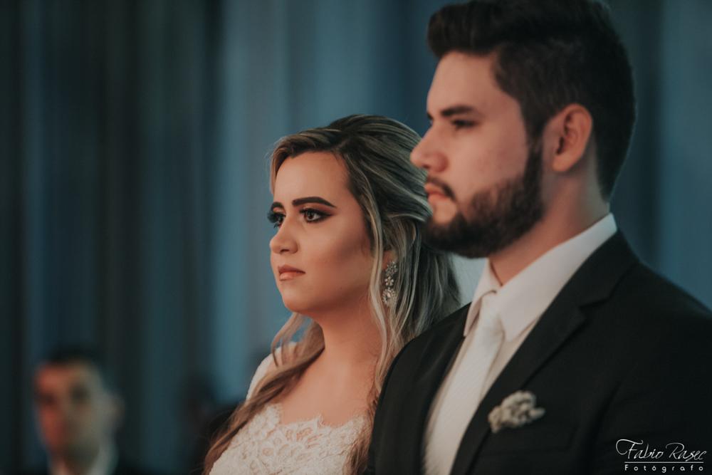 Fotógrafo de Casamento-25