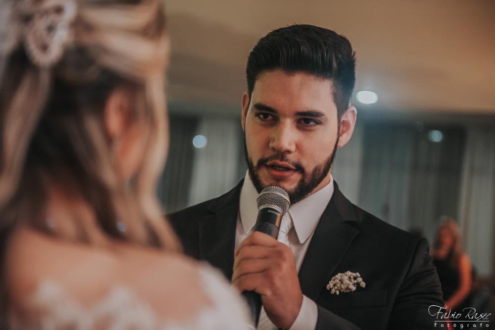 Fotógrafo de Casamento-26