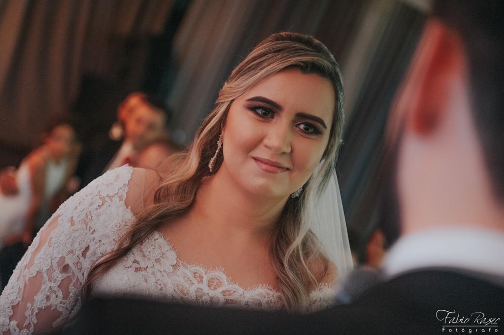Fotógrafo de Casamento-27