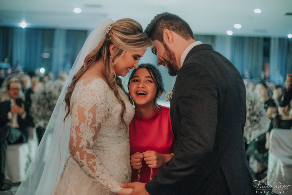 Fotógrafo de Casamento-29