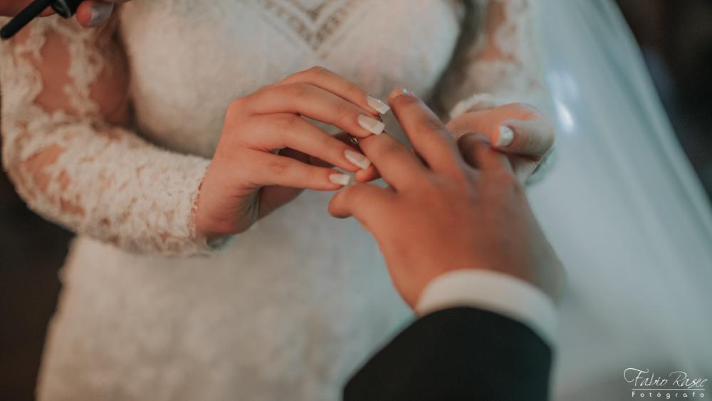 Fotógrafo de Casamento-32