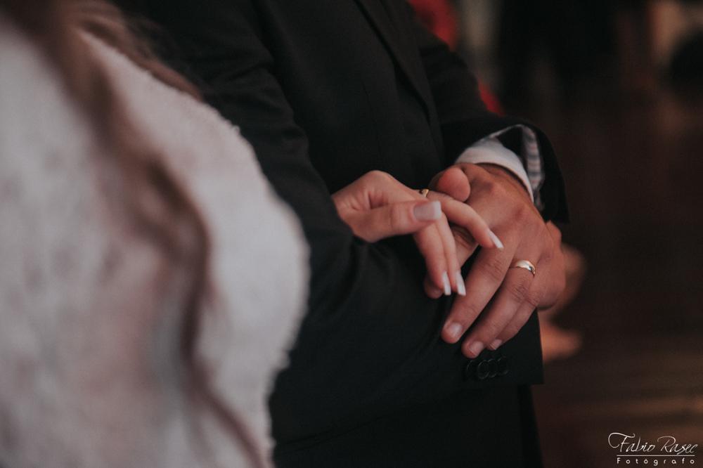 Fotógrafo de Casamento-33