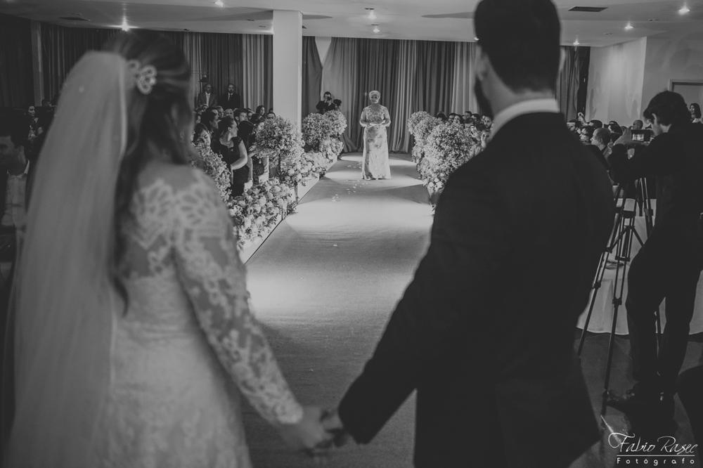 Fotógrafo de Casamento-34