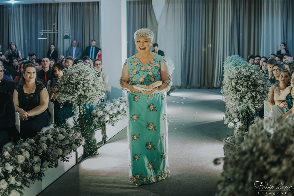 Fotógrafo de Casamento-35