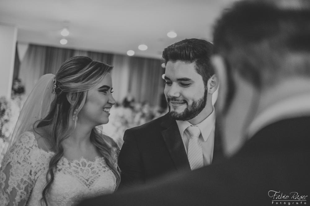 Fotógrafo de Casamento-36