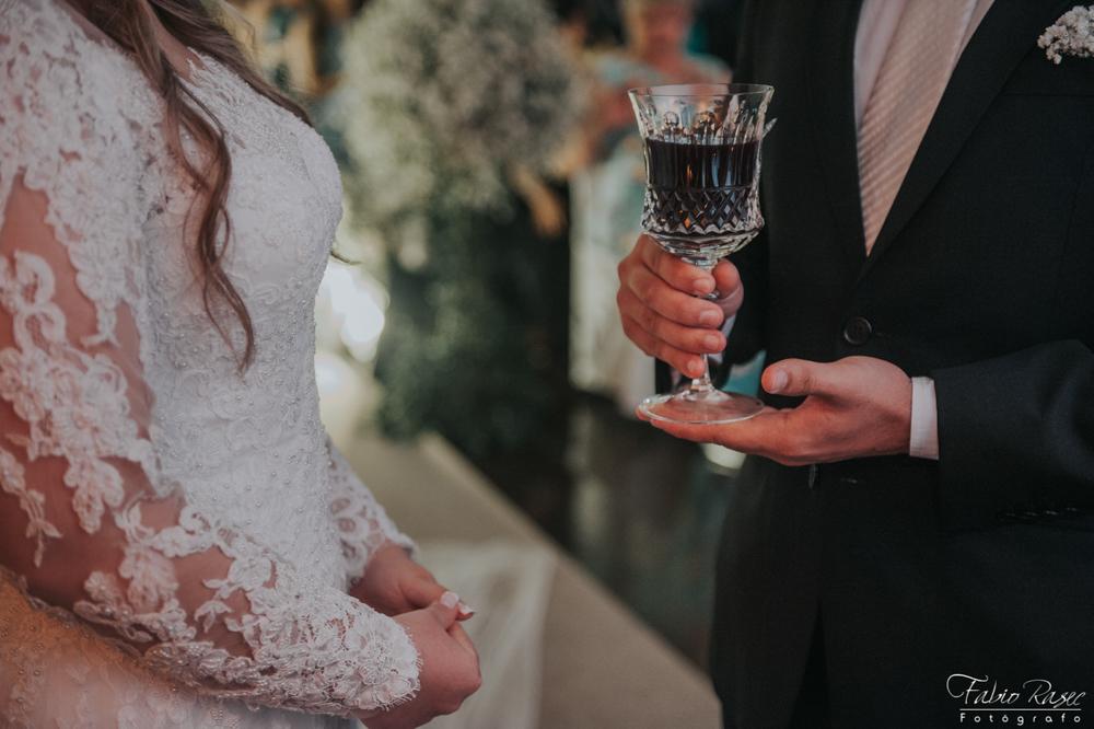 Fotógrafo de Casamento-37