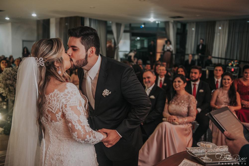 Fotógrafo de Casamento-42