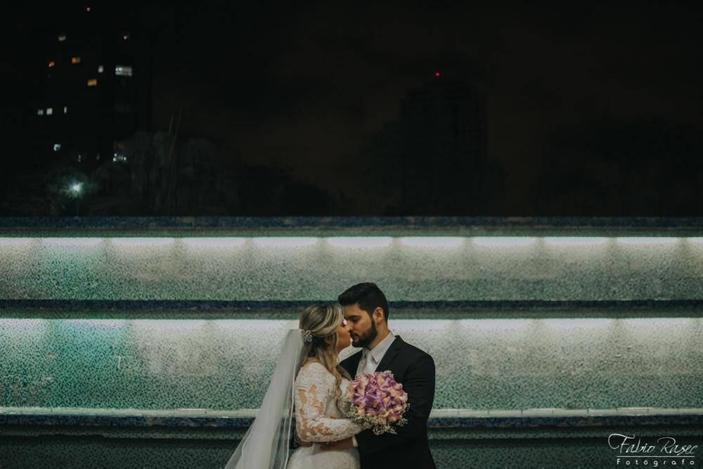 Fotógrafo de Casamento-45