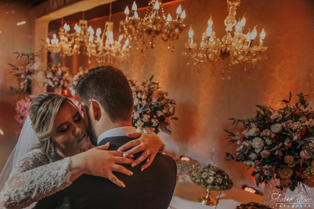 Fotógrafo de Casamento-47 Fotografo Casamento RJ, Fotografo de Casamento RJ, Fotografo RJ, Fotógrafo de Casamento RJ