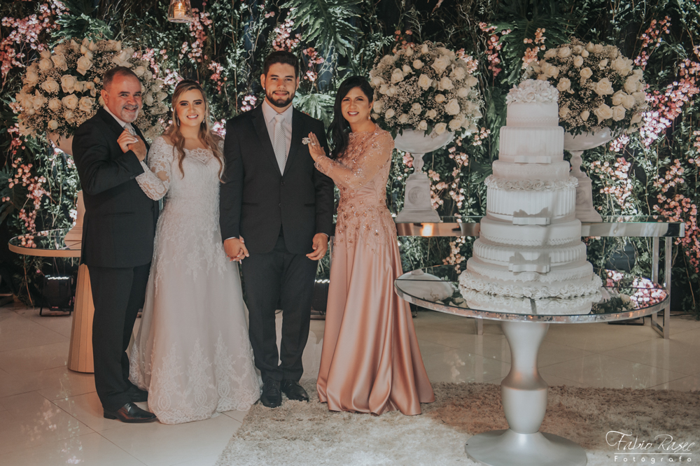 Fotógrafo de Casamento-52