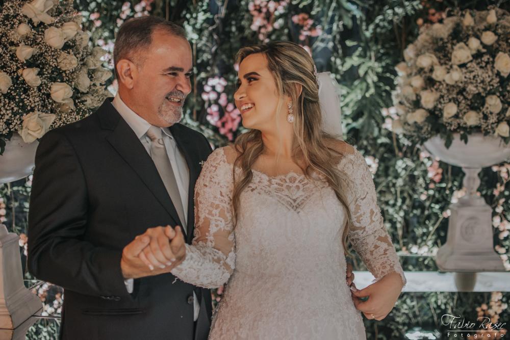 Fotógrafo de Casamento-54