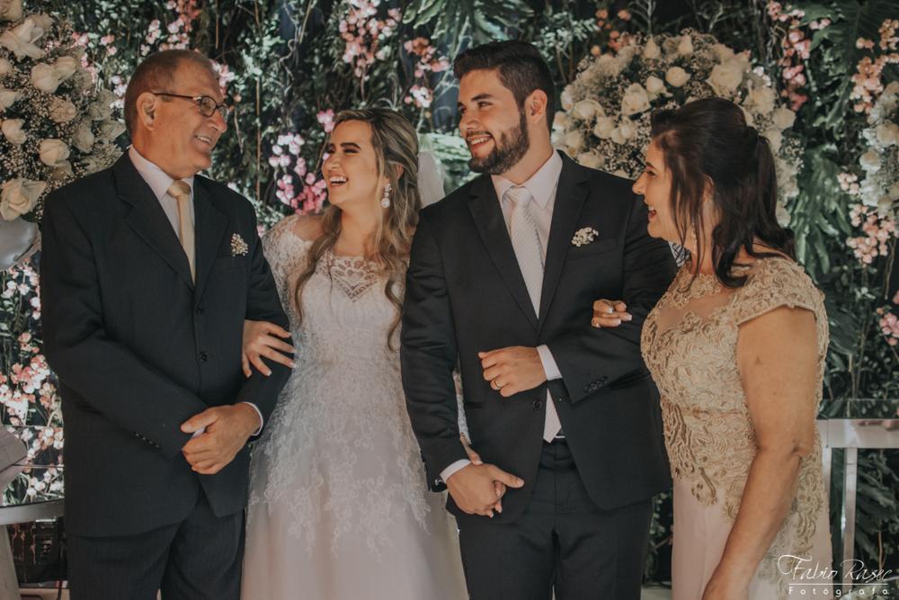 Fotógrafo de Casamento-58
