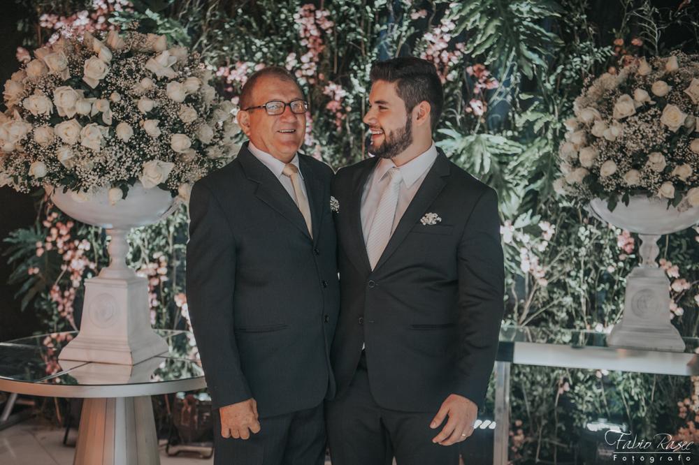 Fotógrafo de Casamento-60