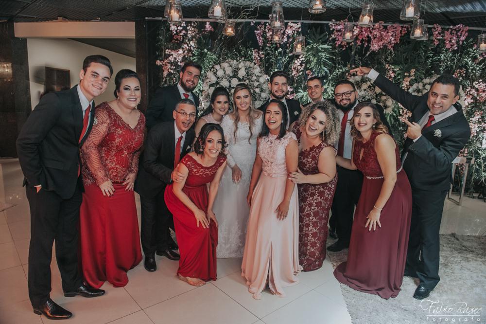 Fotógrafo de Casamento-65