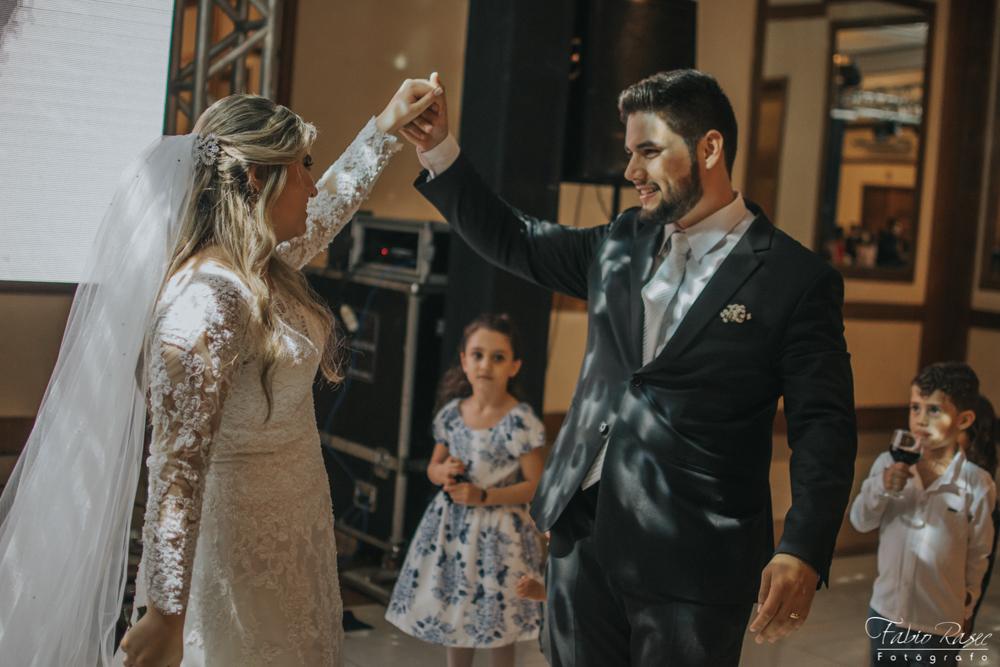 Fotógrafo de Casamento-73