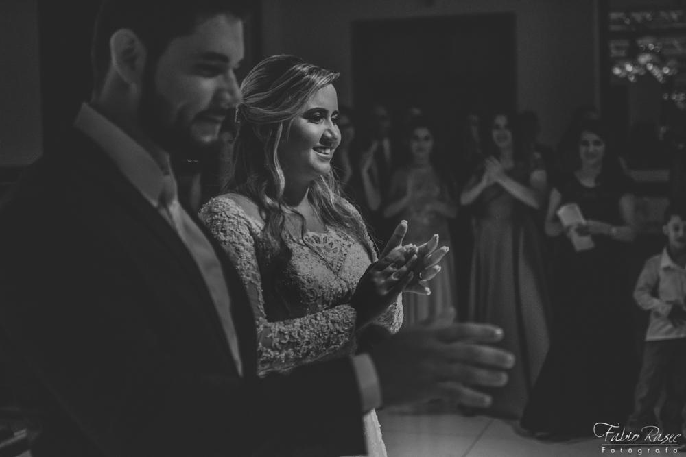 Fotógrafo de Casamento-76