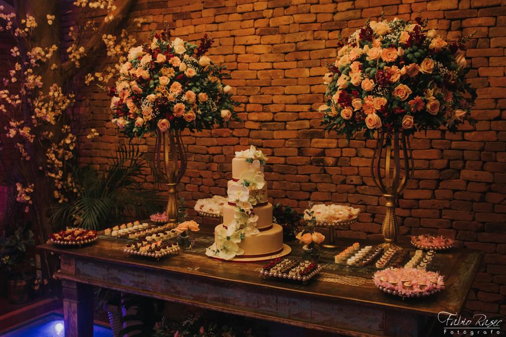 Fotógrafo RJ-24 Casamento Le Rustic, Le Rustic, Casamento Casa de Festas Le Rustic