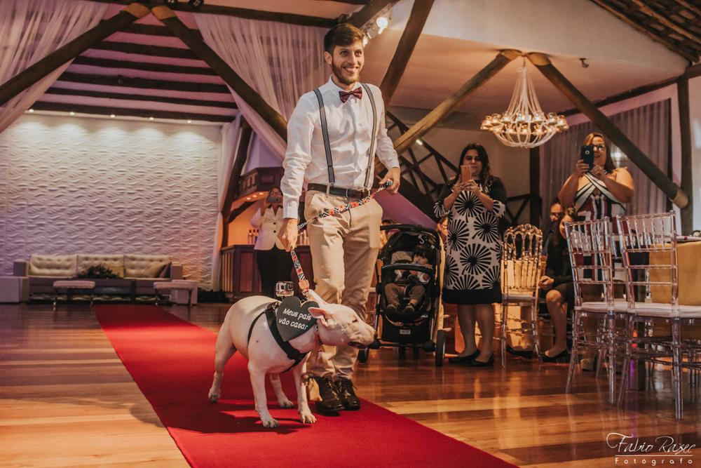 Fotógrafo RJ-34 Cão em Casamento, Cão no Casamento, Cão Casamento, Cachorro em Casamento, Cachorro no Casamento