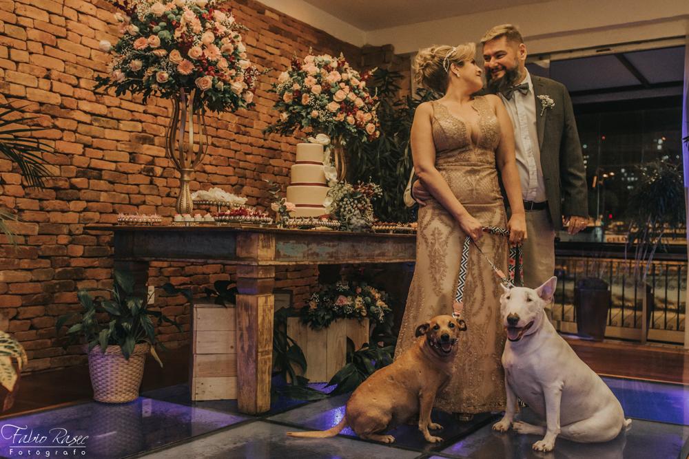 Fotógrafo RJ-42 Casamento Le Rustic, Le Rustic, Casamento Casa de Festas Le Rustic