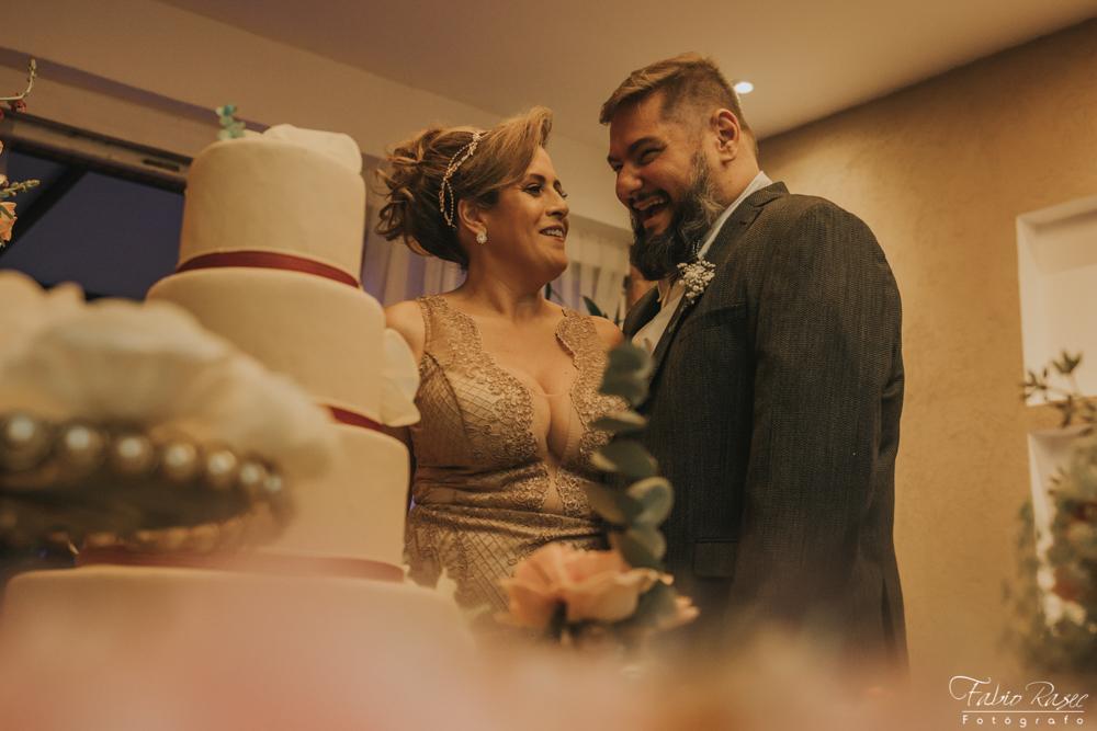 Fotógrafo RJ-47 Casamento Le Rustic, Le Rustic, Casamento Casa de Festas Le Rustic