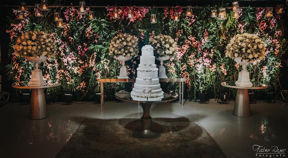 Fotógrafo de Casamento-18