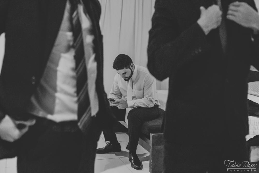 Fotógrafo de Casamento-2