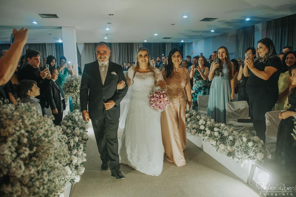 Fotógrafo de Casamento-22
