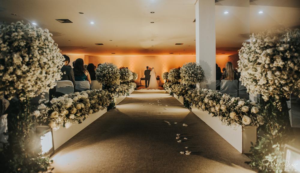Fotógrafo de Casamento-23