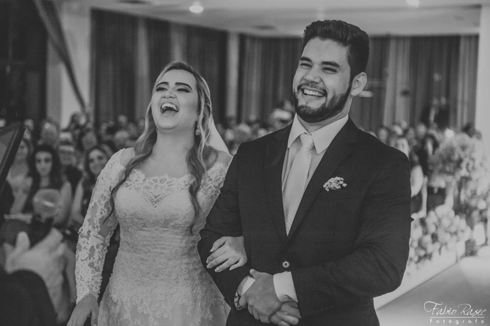 Fotógrafo de Casamento-24