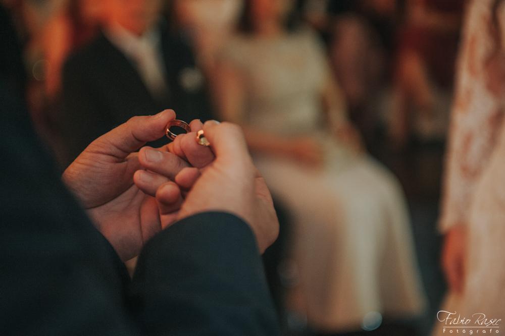 Fotógrafo de Casamento-31