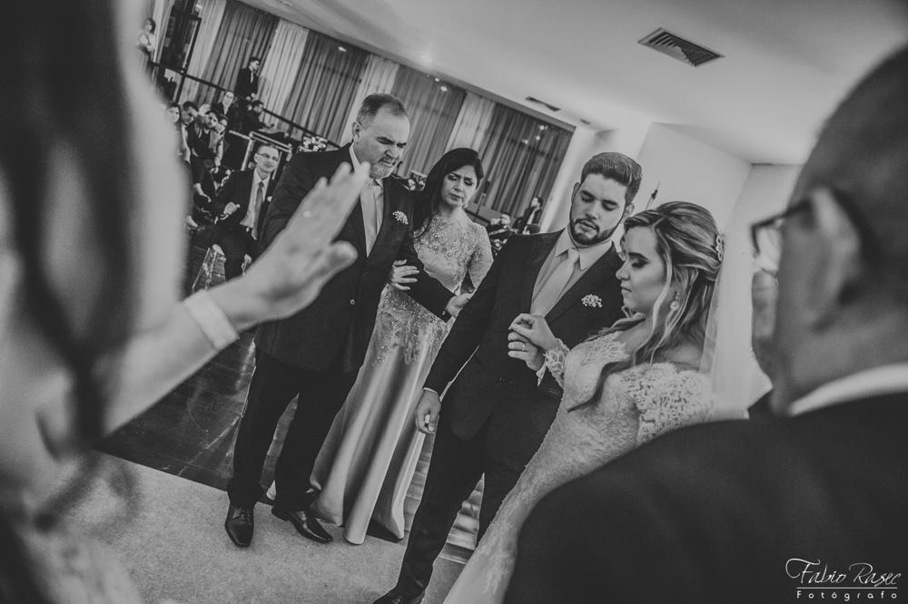 Fotógrafo de Casamento-38