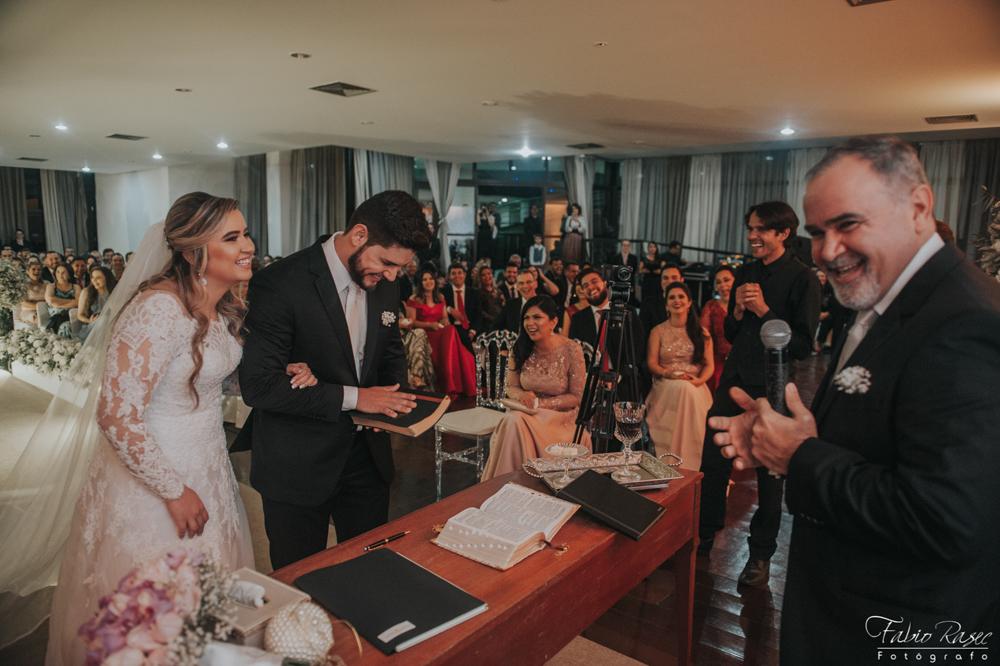 Fotógrafo de Casamento-39