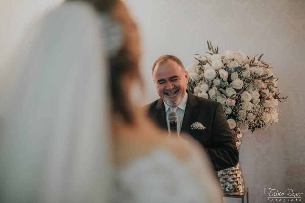 Fotógrafo de Casamento-40