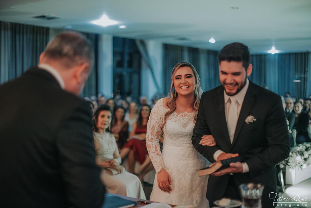 Fotógrafo de Casamento-41