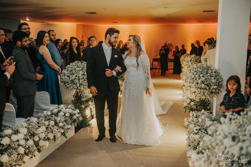 Fotógrafo de Casamento-43