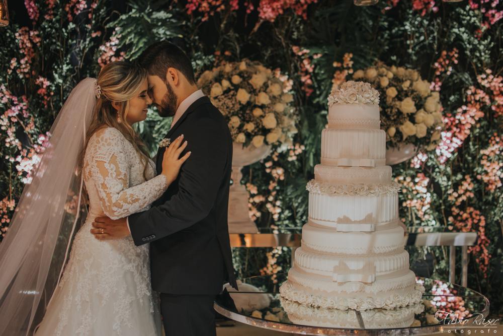 Fotógrafo de Casamento-48
