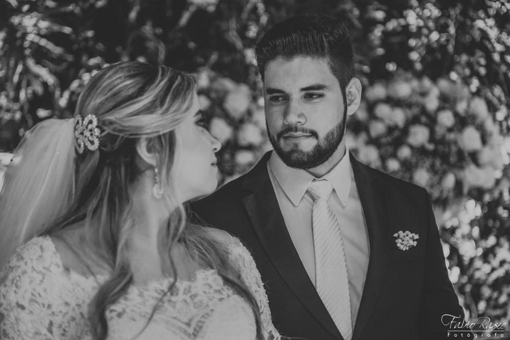 Fotógrafo de Casamento-50