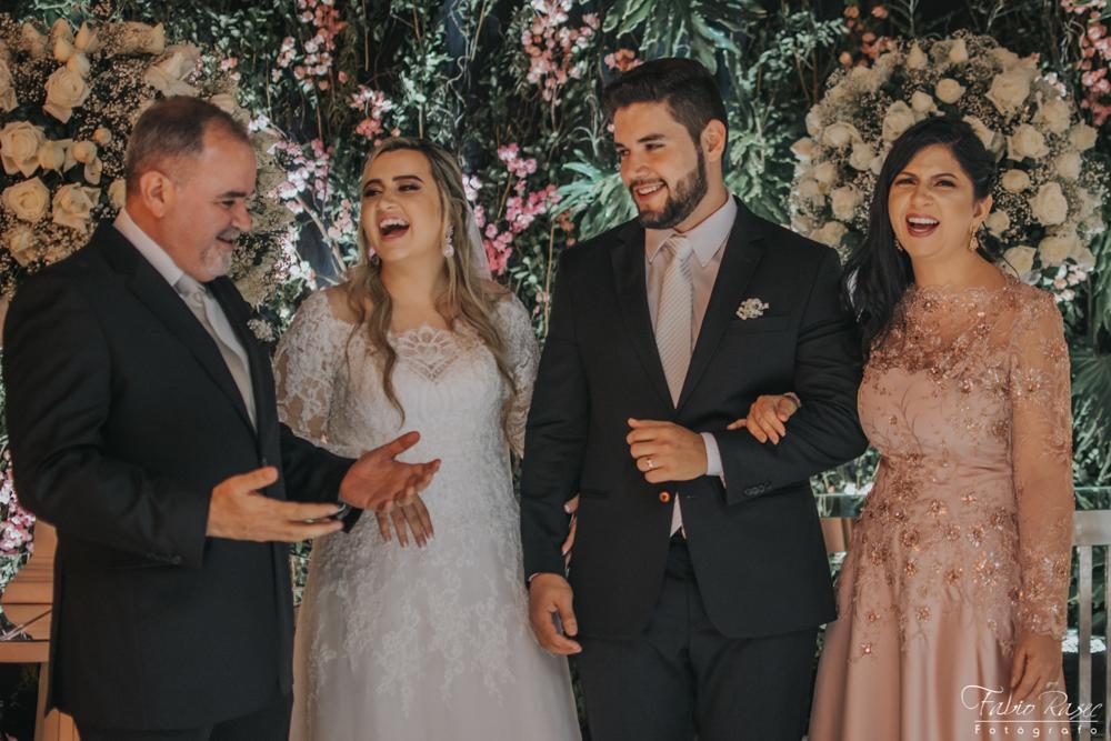 Fotógrafo de Casamento-51