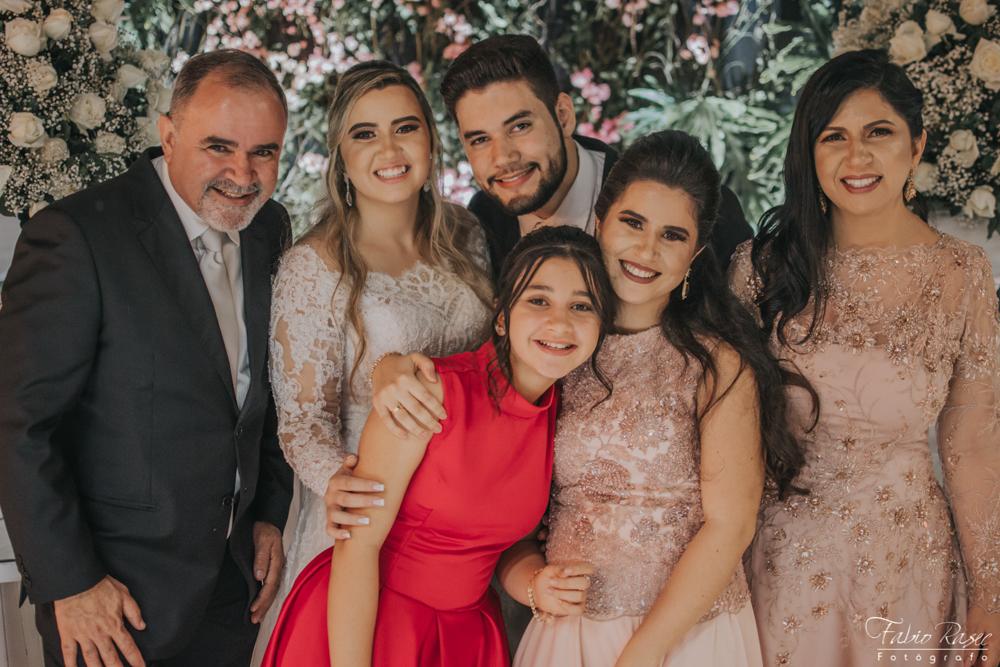 Fotógrafo de Casamento-56