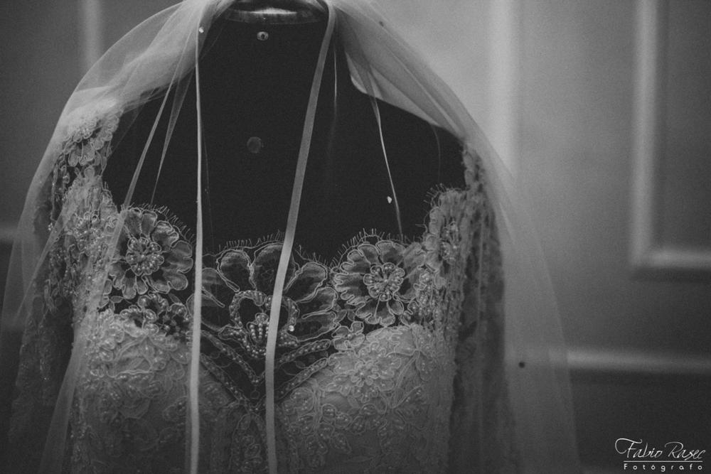 Fotógrafo de Casamento-6