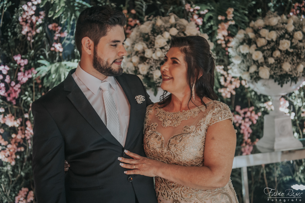 Fotógrafo de Casamento-61