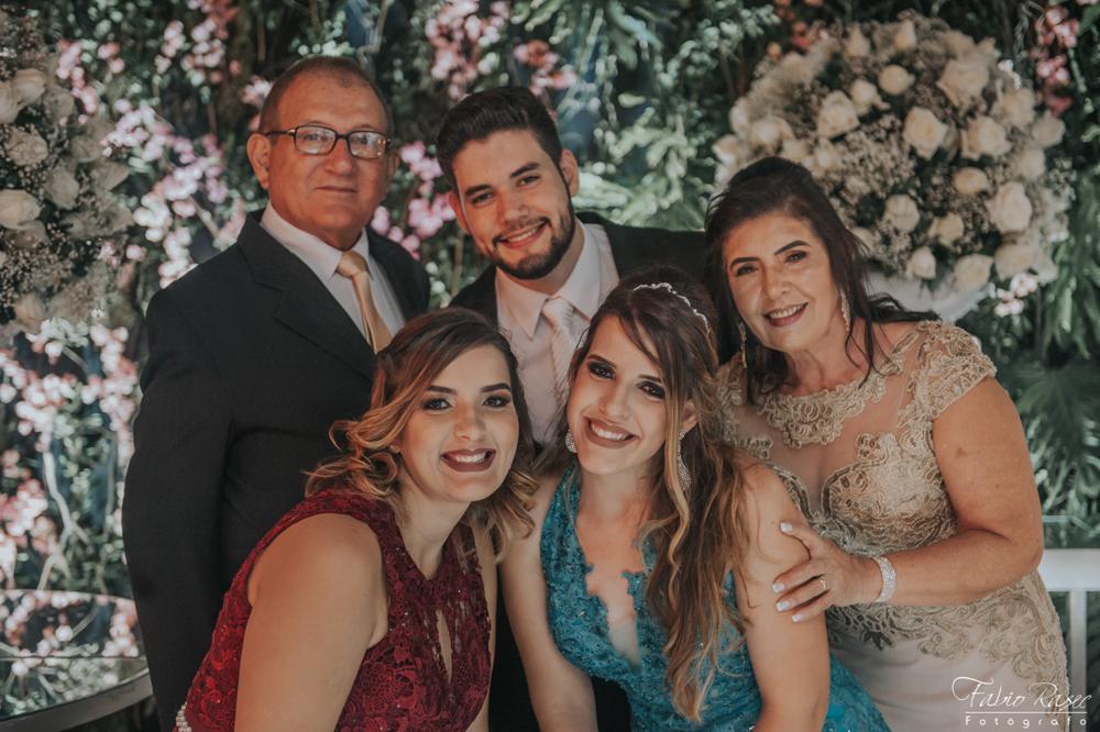 Fotógrafo de Casamento-62