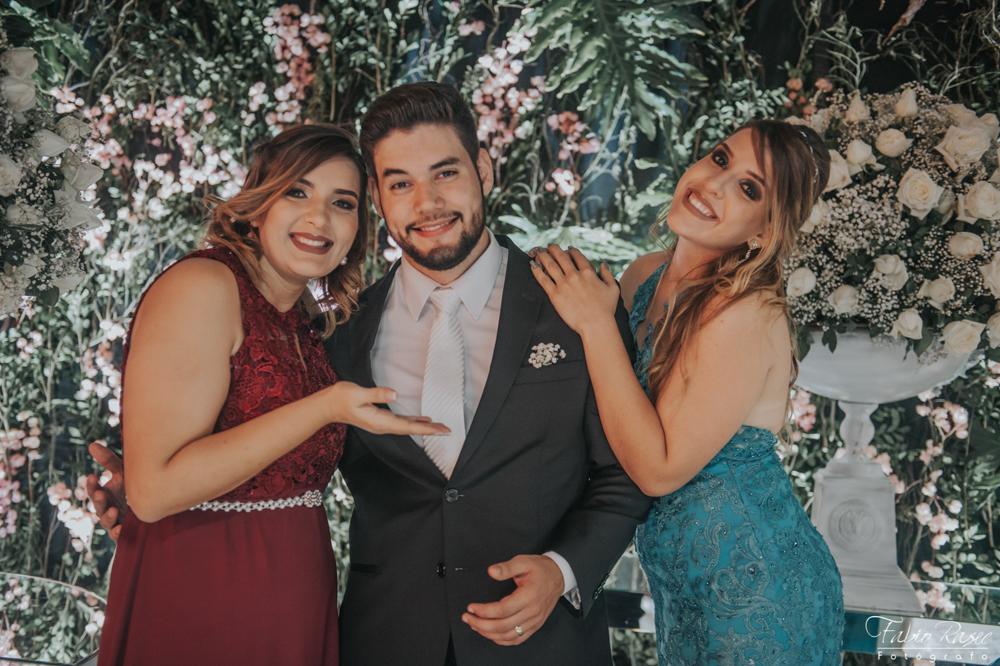 Fotógrafo de Casamento-63