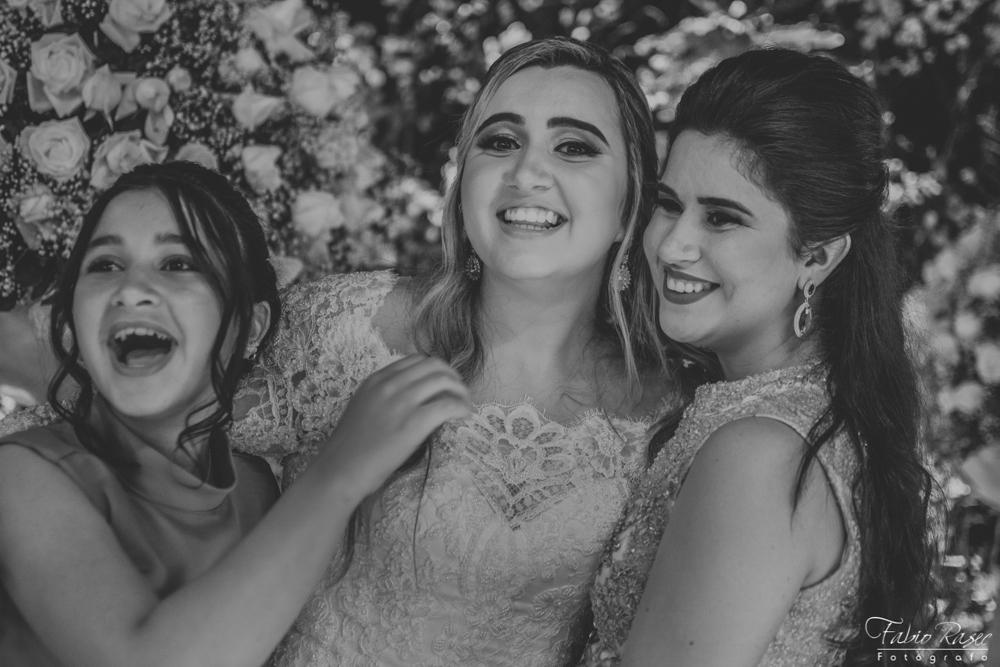 Fotógrafo de Casamento-66