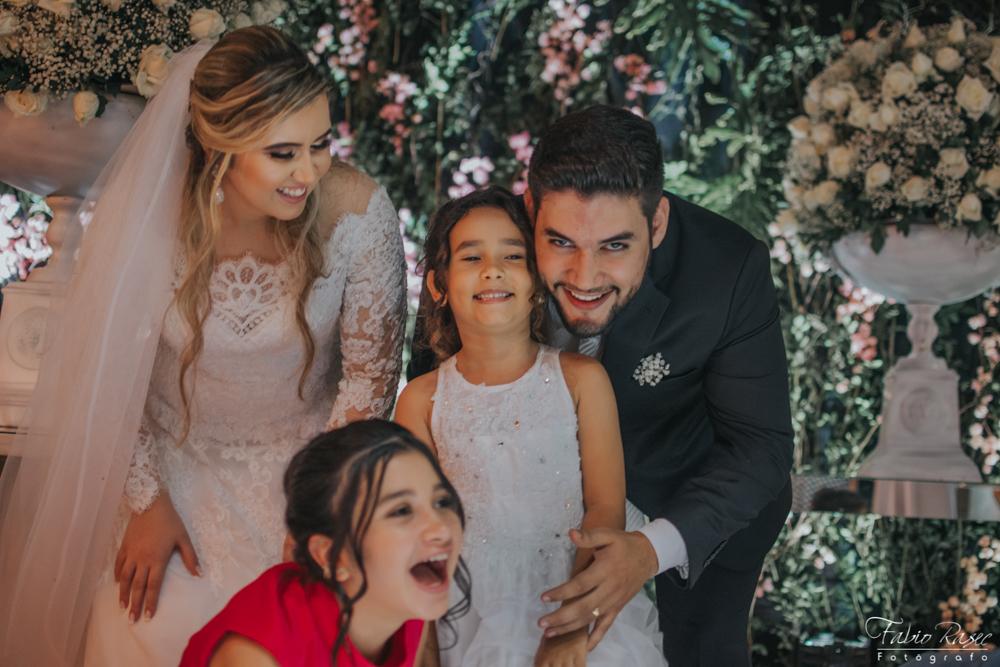Fotógrafo de Casamento-68